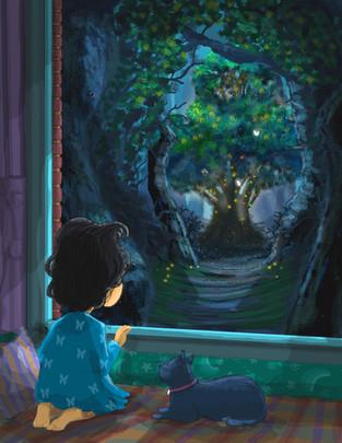 3.FairyPageConcept.jpg