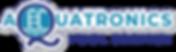 aquatronics-logo-2020_edited_edited.png