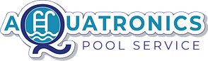 aquatronics-logo-2020_edited_edited.png