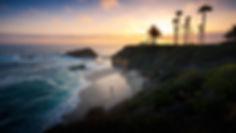 sunset-at-laguna-beach-PX67UST.jpg