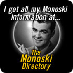 MONOSKI DIRECTORY