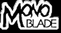 MONOBLADE