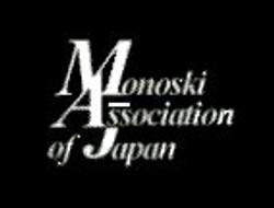 MONOSKI ASSOCIATION OF JAPAN