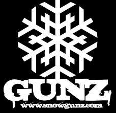 SNOWGUNZ
