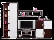 сборка мебели для дома