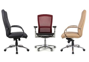 ремонт стульев и столов