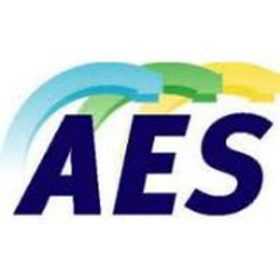 AESDirect in ACE Compliance Management  AESDCM