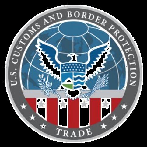 2021 Customs Brokerage License October ExaminationRemote Platform Cloud Based