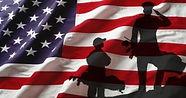 military flag.jpg
