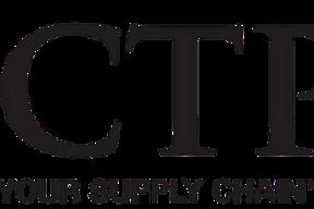 C-TPAT Revalidation Management