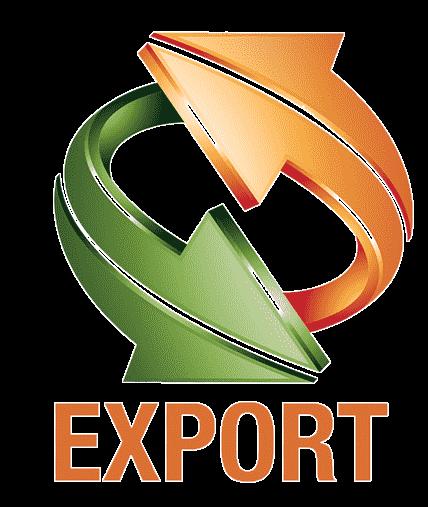 TWA Export 2021 Compliance Update