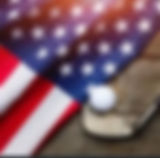 military golf image 2.jpg