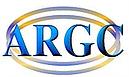 argc.png