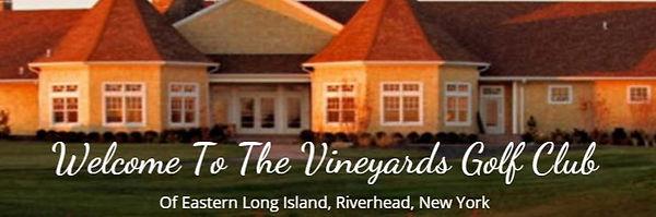 vineyard golf club pic_edited.jpg
