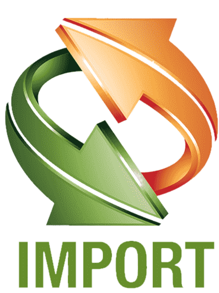 2021 Virtual Import Compliance Management