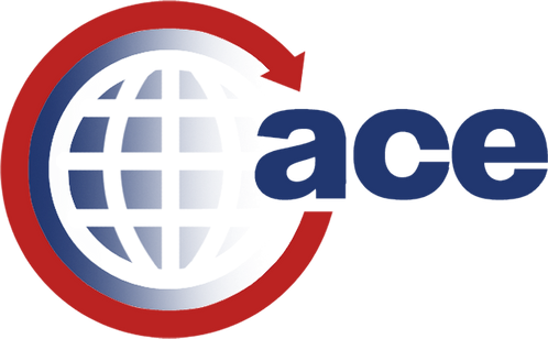 ACE Importer Compliance Management Update ACEICM