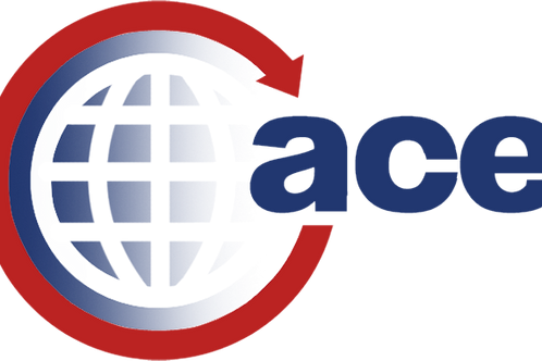 ACE Exporter Compliance Management Updates  ACEMU