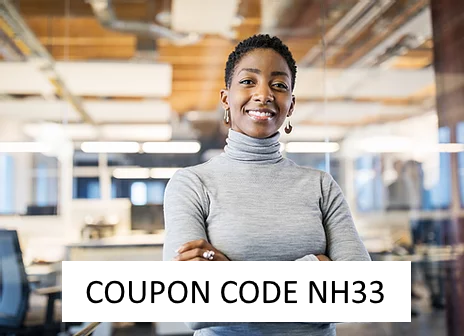 PROMO CODE NH33    3/25 2021 Duty Drawback Revenue Recovery Explanation