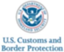 us-cbp-logo-2018.png