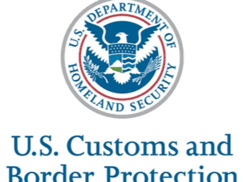 NEW!  2021 Customs Brokerage Exam Prep Course