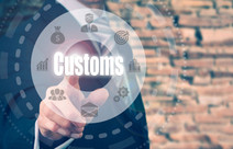 Customs Brokerage Performance Management