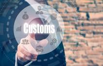 Customs Brokerage Performance Management
