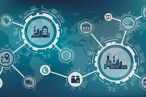 CTPAT New 2021 Minimum-Security Criteria Update