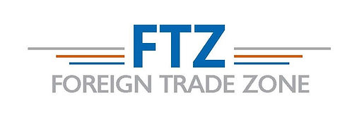 4/13 The Benefits of Foreign Trade Zone Utilization  A 2021 Global Trade Best