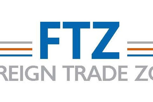 4/20 The Benefits of Foreign Trade Zone Utilization  A 2021 Global Trade Best
