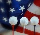 military golf image.jpg