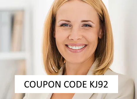 PROMOCODE KJ92     3/18  2021 Revenue Recovery and Landed Cost Management