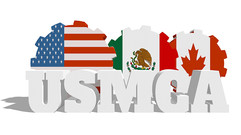 USMCA Implementation Understanding and Overview Discussion