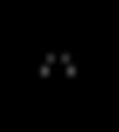 izmir-belediyesi-logo-270368455E-seeklog