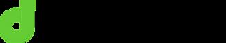 Durasak Logo bright green D.png