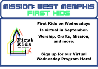 first kids wed virtual.png