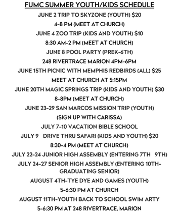 summer sched 19 bw.png