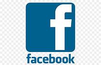 kissclipart-facebook-png-clipart-logo-fa