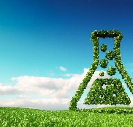 Green chemistry: il futuro della chimica è verde