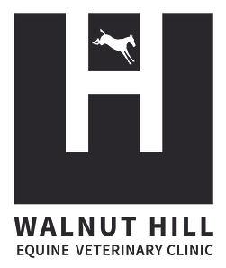 Walnut_Hill_Logo_black.jpg