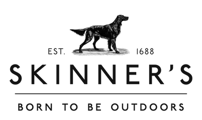 SKINNERS-MASTER_LOGO.png