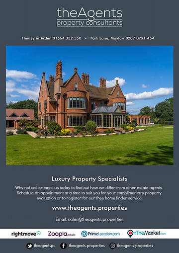 Luxury Property Agent Advert  .png