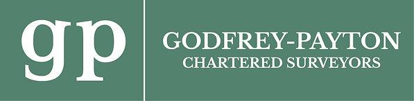 GP logo 18 Green Frame@600x-100.jpg