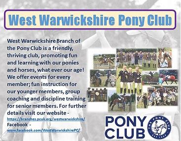 West Warwickshire PC Advert.jpg