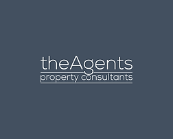 TheAgents Property  Consultants enlarged