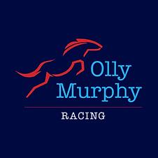 Olly_Murphy_Logo-300x300.png