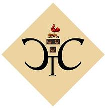 CHT logo 2 11dec19 (1).jpg