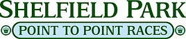 Shelfield TEXT LOGO (1).jpg