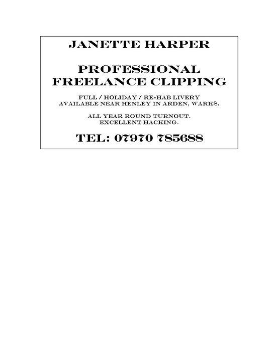 Janetter Harper ad[8834]_1.jpg
