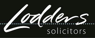 Lodders-Generic-CMYK-Master.jpg