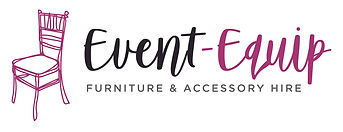 Event-Equip-final-logo.jpg